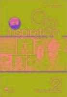 NEW Inspiration 2. Workbook
