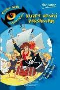 Cover-Bild zu Franz, Cornelia: Kuzey Denizi Korsanlari