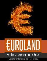 Cover-Bild zu Soisses, Cornelia von: Euroland