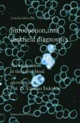 Cover-Bild zu Arnoul, Franz: Introduction into darkfield diagnostics