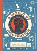 Cover-Bild zu A World of Information von Platt, Richard