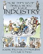 Cover-Bild zu In the Age of Industry von Platt, Richard