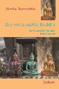 Cover-Bild zu Der vertauschte Buddha (eBook) von Tworuschka, Udo