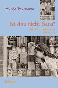 Cover-Bild zu Ist das nicht Sara? (eBook) von Tworuschka, Udo