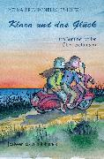 Cover-Bild zu Klara und das Glück (eBook) von Freudenberger-Lötz, Petra
