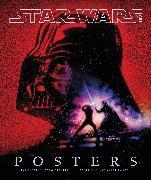 Cover-Bild zu LucasFilm Ltd: Star Wars Art: Posters