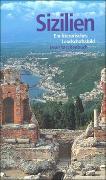 Cover-Bild zu Nestmeyer, Ralf (Hrsg.): Sizilien