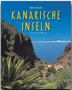Cover-Bild zu Nestmeyer, Ralf: Reise durch die Kanarischen Inseln