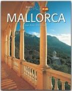 Cover-Bild zu Nestmeyer, Ralf: Mallorca