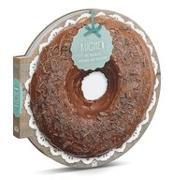 Cover-Bild zu Die runden Bücher:Kuchen von Bardi, Carla