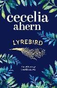 Cover-Bild zu Ahern, Cecelia: Lyrebird