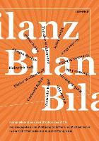 Cover-Bild zu Bilanz von Becker, Jürgen