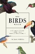 Cover-Bild zu Futuyma, Douglas J.: How Birds Evolve