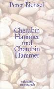 Cover-Bild zu Bichsel, Peter: Cherubin Hammer und Cherubin Hammer