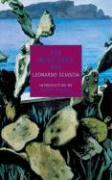 Cover-Bild zu Sciascia, Leonardo: The Wine-Dark Sea
