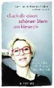 Cover-Bild zu »Such dir einen schönen Stern am Himmel« von Zacher, Karl-Heinz