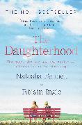 Cover-Bild zu The Daughterhood von Fennell, Natasha