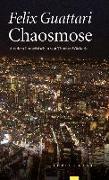 Cover-Bild zu Guattari, Félix: Chaosmose