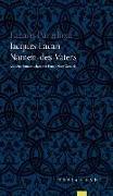 Cover-Bild zu Lacan, Jacques: Namen-des-Vaters