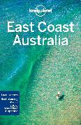 Cover-Bild zu Symington, Andy: Lonely Planet East Coast Australia