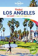 Cover-Bild zu Bender, Andrew: Lonely Planet Pocket Los Angeles