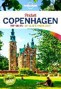 Cover-Bild zu Bonetto, Cristian: Lonely Planet Pocket Copenhagen