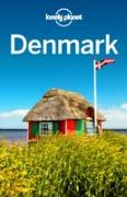 Cover-Bild zu Bonetto, Cristian: Lonely Planet Denmark (eBook)