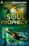 Cover-Bild zu Bradford, Chris: The Soul Prophecy