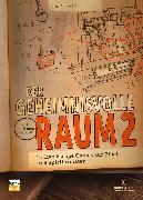 Cover-Bild zu Der geheimnisvolle Raum 2 (eBook) von Müller, Ingo (Hrsg.)