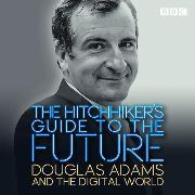 Cover-Bild zu The Hitchhiker's Guide to the Future