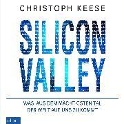 Cover-Bild zu Silicon Valley