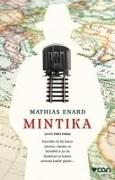 Cover-Bild zu Enard, Mathias: Mintika