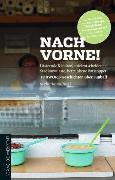 Cover-Bild zu Nach vorne! (eBook) von Köster, Philipp