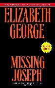 Cover-Bild zu George, Elizabeth: Missing Joseph