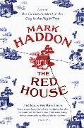 Cover-Bild zu Haddon, Mark: The Red House