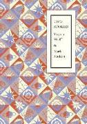 Cover-Bild zu Woolf, Virginia: Two Stories