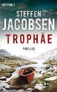 Cover-Bild zu Jacobsen, Steffen: Trophäe