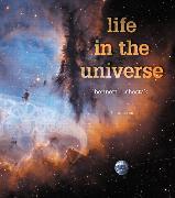 Cover-Bild zu Bennett, Jeffrey O.: Life in the Universe