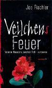 Cover-Bild zu Fischler, Joe: Veilchens Feuer