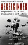 Cover-Bild zu Schneider, Michael (Hrsg.): Nebelkinder