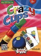 Cover-Bild zu Crazy Cups