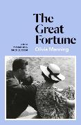 Cover-Bild zu Manning, Olivia: The Great Fortune