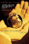 Cover-Bild zu Hennessey, H. David: Global Account Management (eBook)