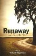 Cover-Bild zu Wagamese, Richard: Runaway Dreams