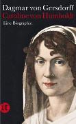 Cover-Bild zu Gersdorff, Dagmar von: Caroline von Humboldt
