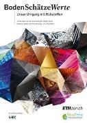 Cover-Bild zu BodenSchätzeWerte von Kastrup, Ulrike