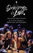 Cover-Bild zu Hall, Lee: Shakespeare in Love