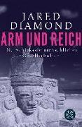 Cover-Bild zu Arm und Reich
