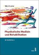 Cover-Bild zu Physikalische Medizin und Rehabilitation