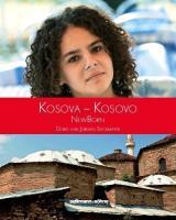 Cover-Bild zu Sieckmeyer, Doris: Kosovo - Kosovo New Born